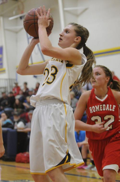 homedale girls 25 rows relive the 2017-18 homedale trojans girls basketball season maxpreps has their 24 game schedule and results, including links to.
