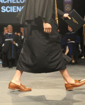 NNU Grad