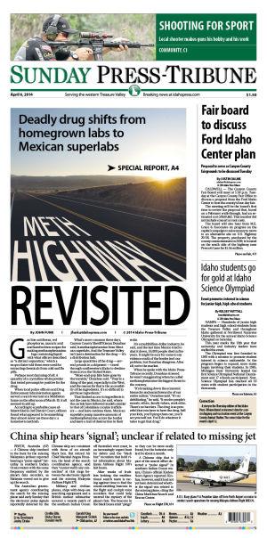 Gordmans Will Bring Discounted Merchandise To Nampa Idaho Press Tribune Local News