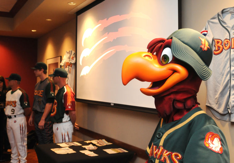 Hawks' Uniforms 4.jpg