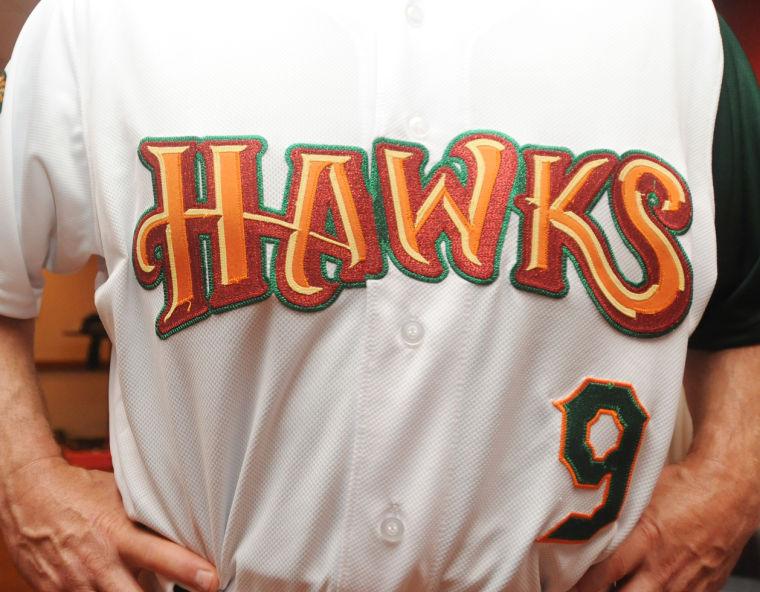Hawks' Uniforms 5.jpg