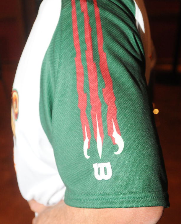 Hawks' Uniforms 7.jpg