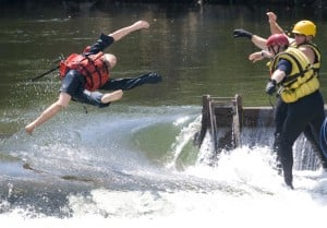 Deputies: Float safely - Idaho Press-Tribune: News