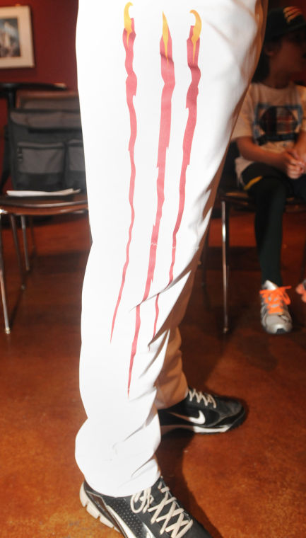 Hawks' Uniforms 8.jpg