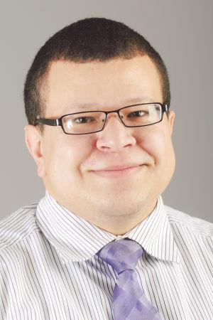 Carlos Soriano