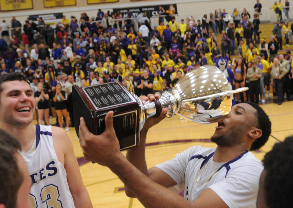 Mayors' Cup