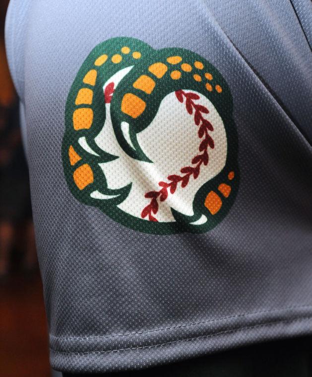 Hawks' Uniforms 10.jpg