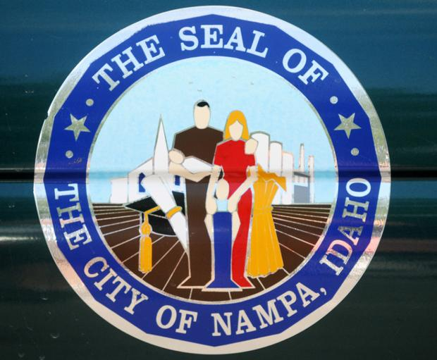 City Of Nampa Sued For Wrongful Termination Members