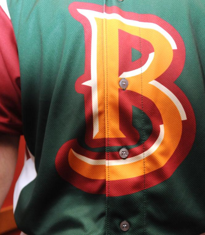 Hawks' Uniforms 12.jpg