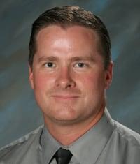 Nampa Idaho News >> Nampa names new East Valley Middle School principal | Idaho Press-Tribune News | idahopress.com