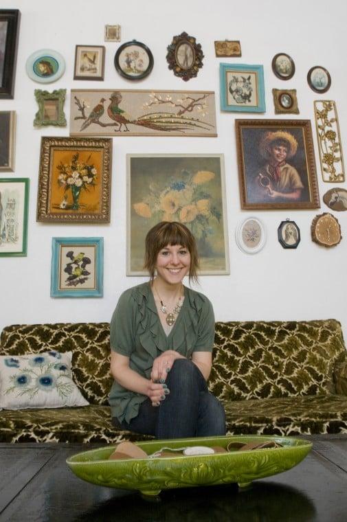 New Wave Of Nampa Merchants Rises Idaho Press Tribune Local News