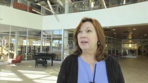 VIDEO: Nampa Public Library Sneak Peek