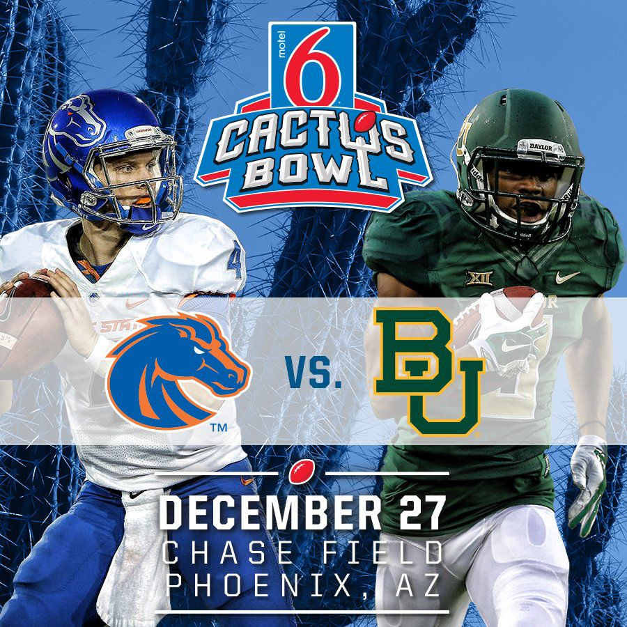 Image result for BSU CACTUS BOWL IMAGE