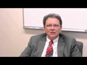VIDEO: Caldwell School District Superintendent Tim Rosandick