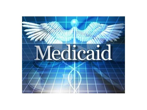 Panel: Idaho Medicaid cuts have not saved money | Idaho ...
