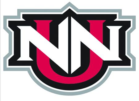 NNU Crusaders logo