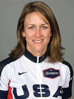 <b>Kristin Armstrong</b> - 5018befe27cf8.image