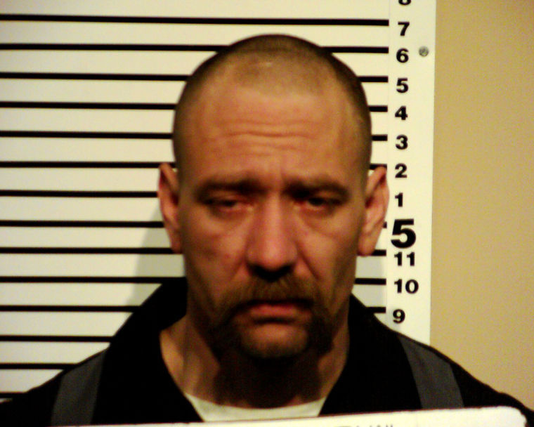 Rigby Man Accused Of Stealing Copper In I F Local