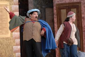 Shakespeare in the Park 6-29-14 0785