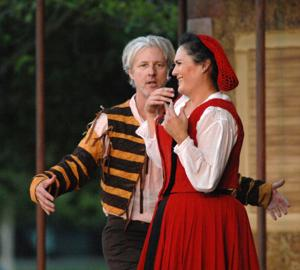 Shakespeare in the Park 6-29-14 0441