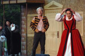 Shakespeare in the Park 6-29-14 0919