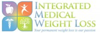 Integrated Medical Weight Loss