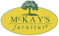 Mckay's Furniture Inc