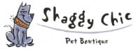 Shaggy Chic Pet Boutique