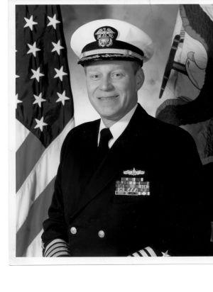 Knute M. Schhmidt Jr.