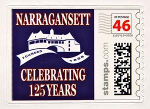 130321a-l stamp