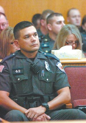 Catalano gets life sentence in plea deal   Local ... David Catalano Ri Photos