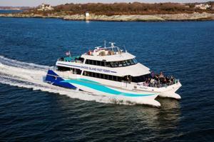 130801nei ferry