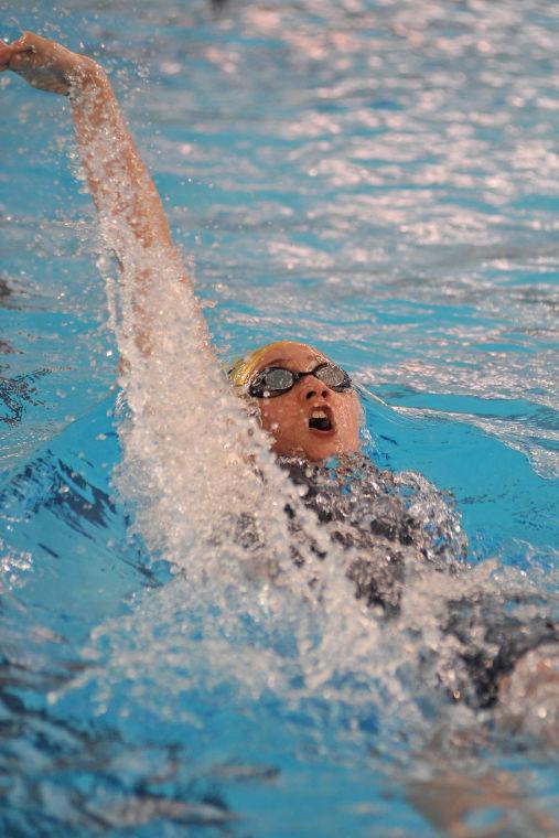 ri state swim meet