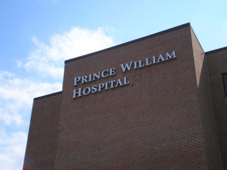 Heathcote Hospital Emergency Room