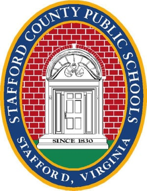Stafford school board chooses two options for redistricting