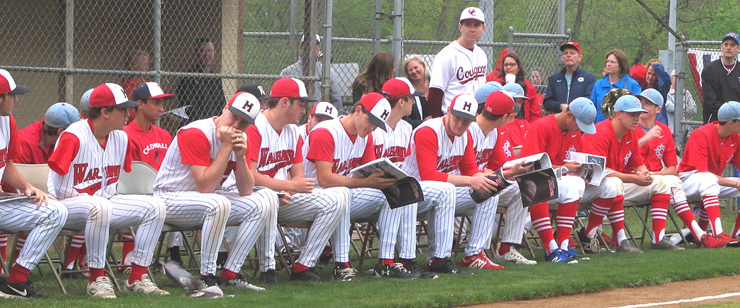 vienna little league on a losing The canadian little league team that could from whalley, bc ran out of big pitches and timely hits against puerto rico wednesday afternoon at volunteer stadium, losing 9-4 and ending what's.