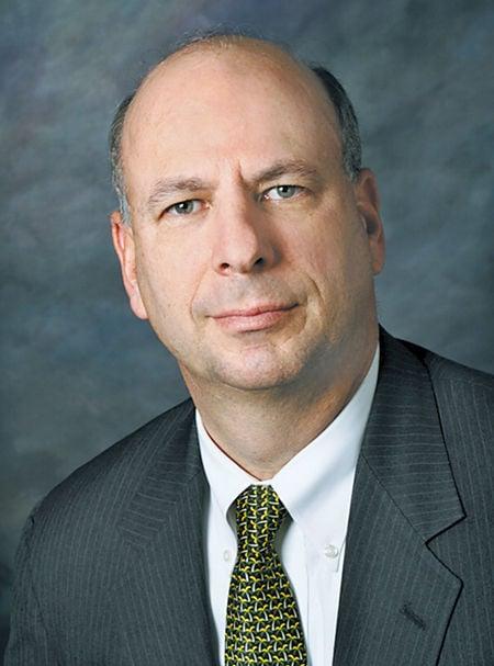 featured news relationship cass county economic developer