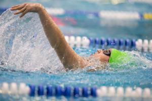 Arlington Swimming Slideshow Insidenova Com Arlington