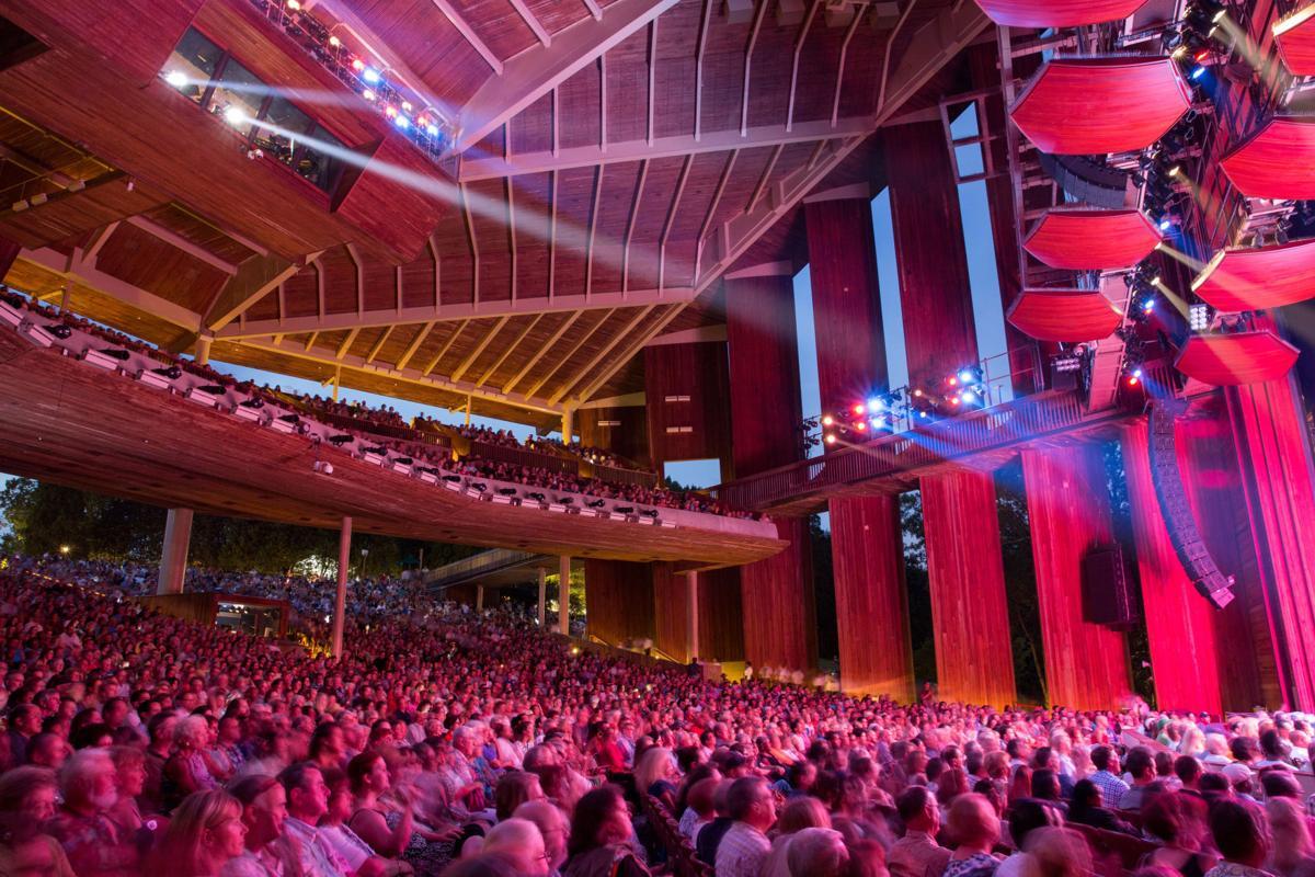 La La Land In Concert Tour Schedule