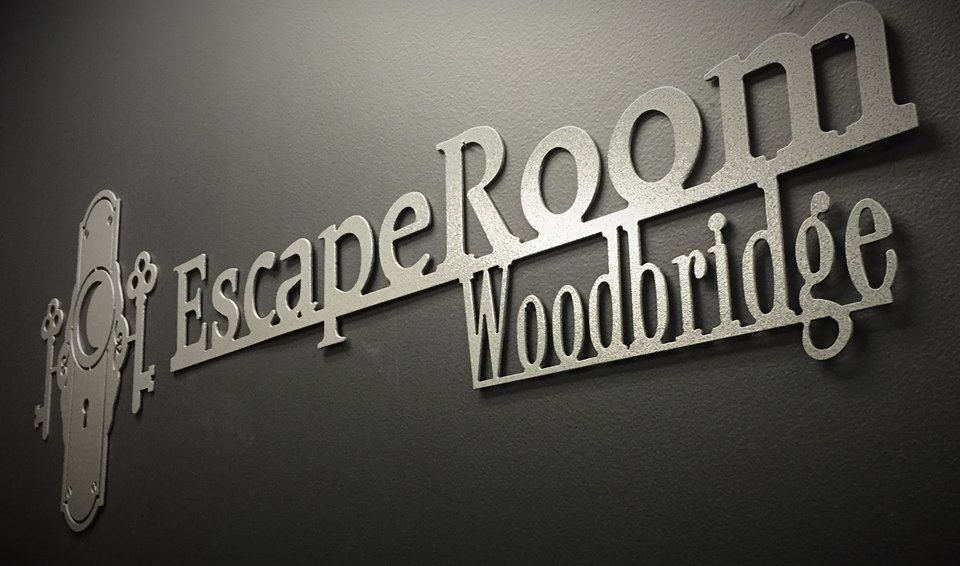 Escape Room Directory In Us