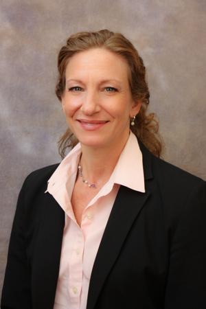 Parsons Named Partner at Farhang & Medcoff