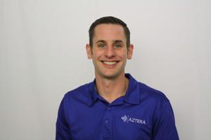 Smith Hired at Tech Launch Arizona