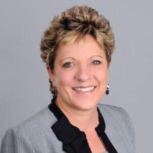 Relich hired as senior commercial escrow officer