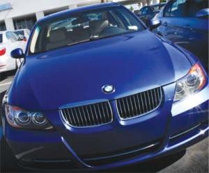 Car Dealerships Tucson Auto Mall