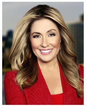 Weekend anchor named at KVOA-TV/NEWS 4 Tucson