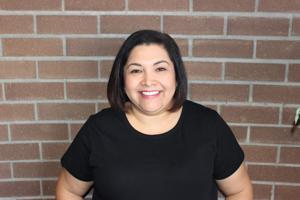 Trico hires new director of marketing and communications