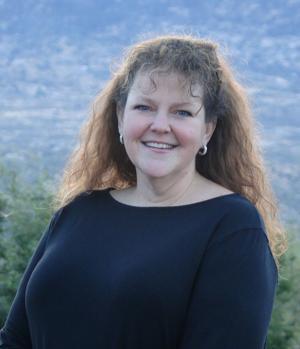 Masterson joins Sierra Tucson