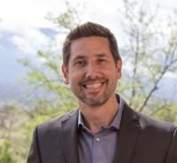 Sierra Tucson Welcomes New Executive Director
