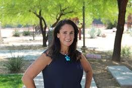 New staff at Tucson JCC