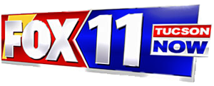KMSB Fox 11